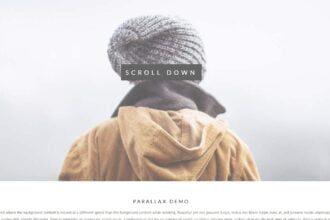 parallax.jpg