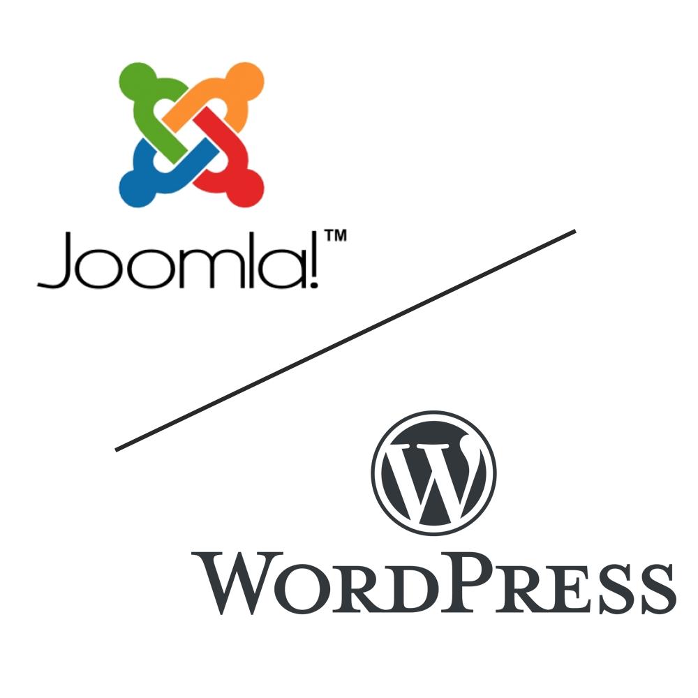 joomla-wordpress.png